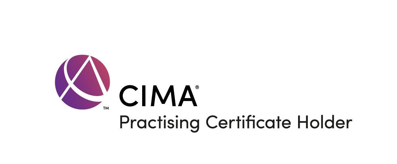 Cima_Logo