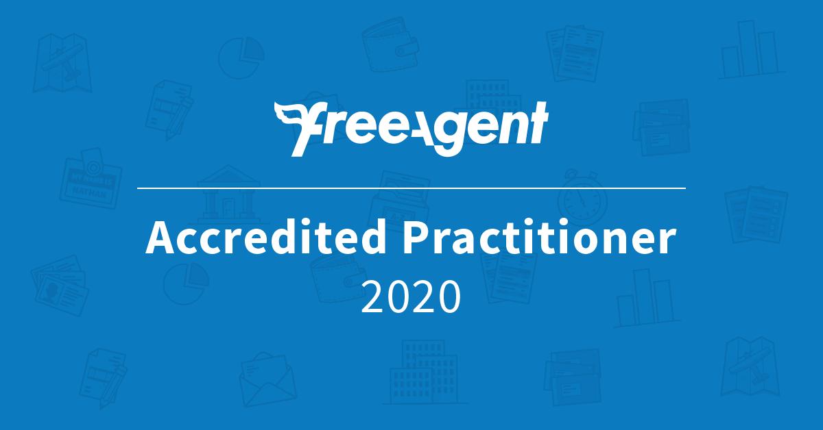 FreeAgent_Certified_Practiotioner_Badge