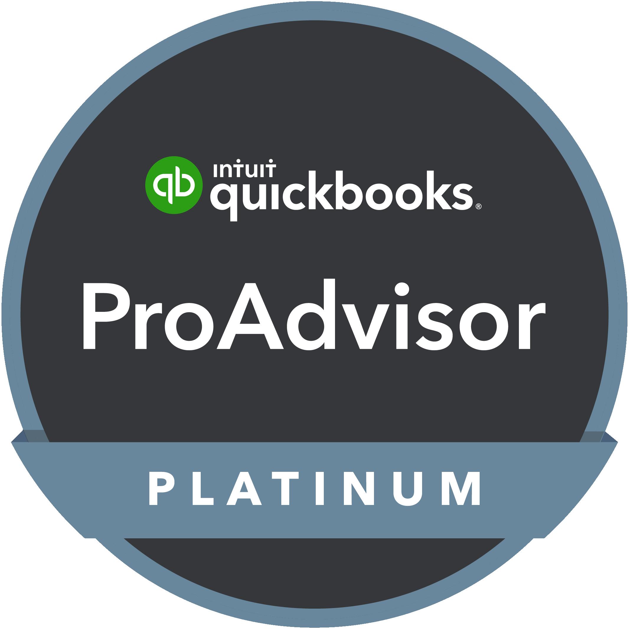 QBO_ProAdv_Platinum