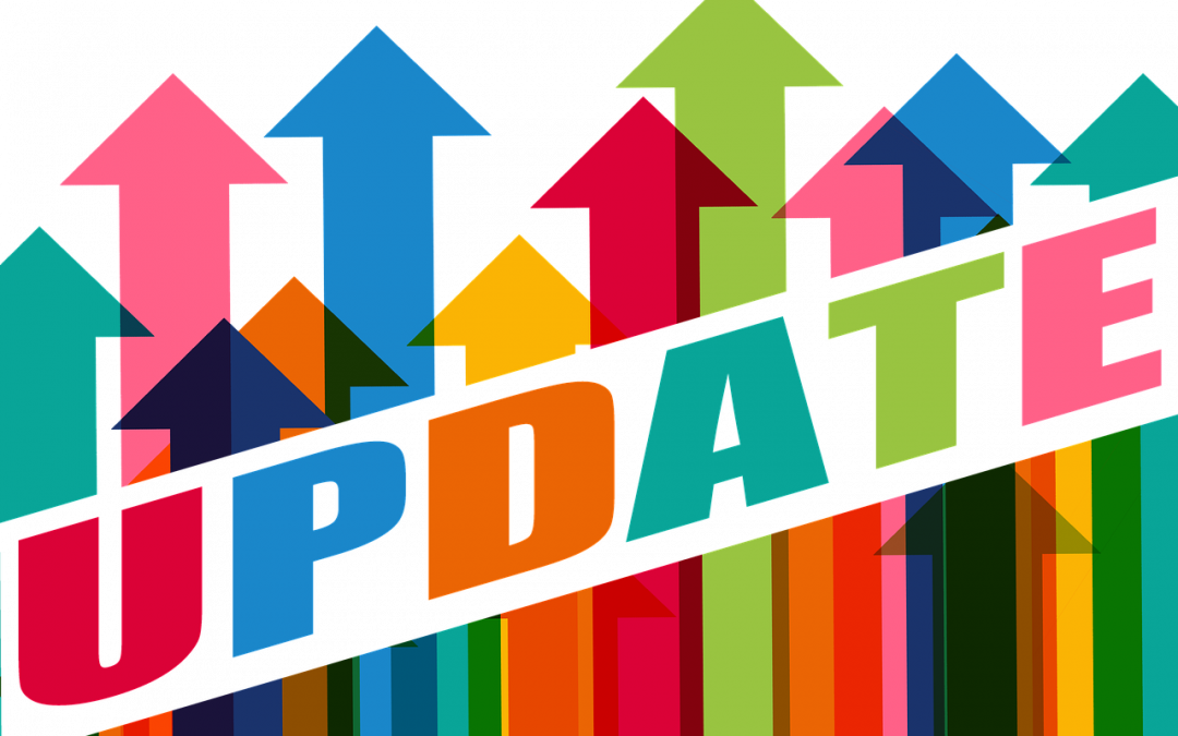 July to Sep 2021 Furlough & Stamp Duty Updates