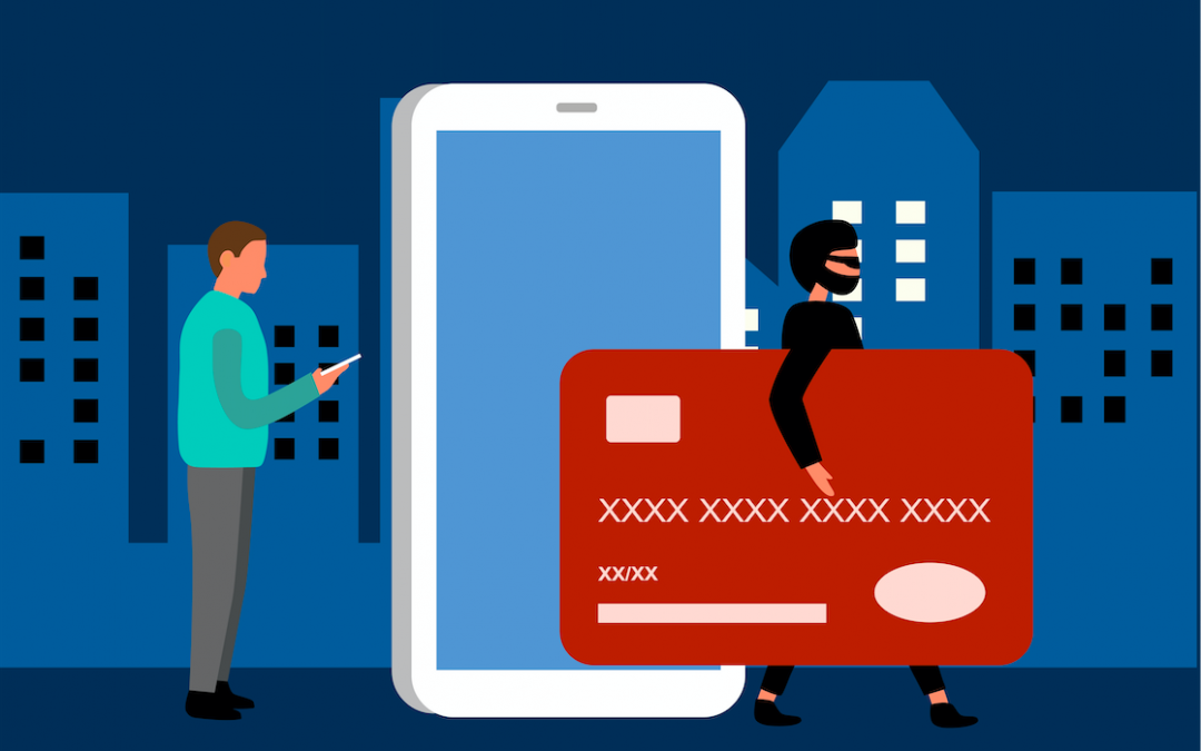 Don't be a victim of digital scammers, warns HMRC
