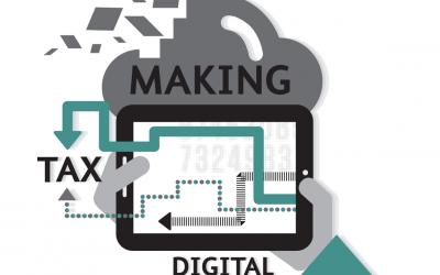 VAT Making Tax Digital – HMRC Emphasis for Registration